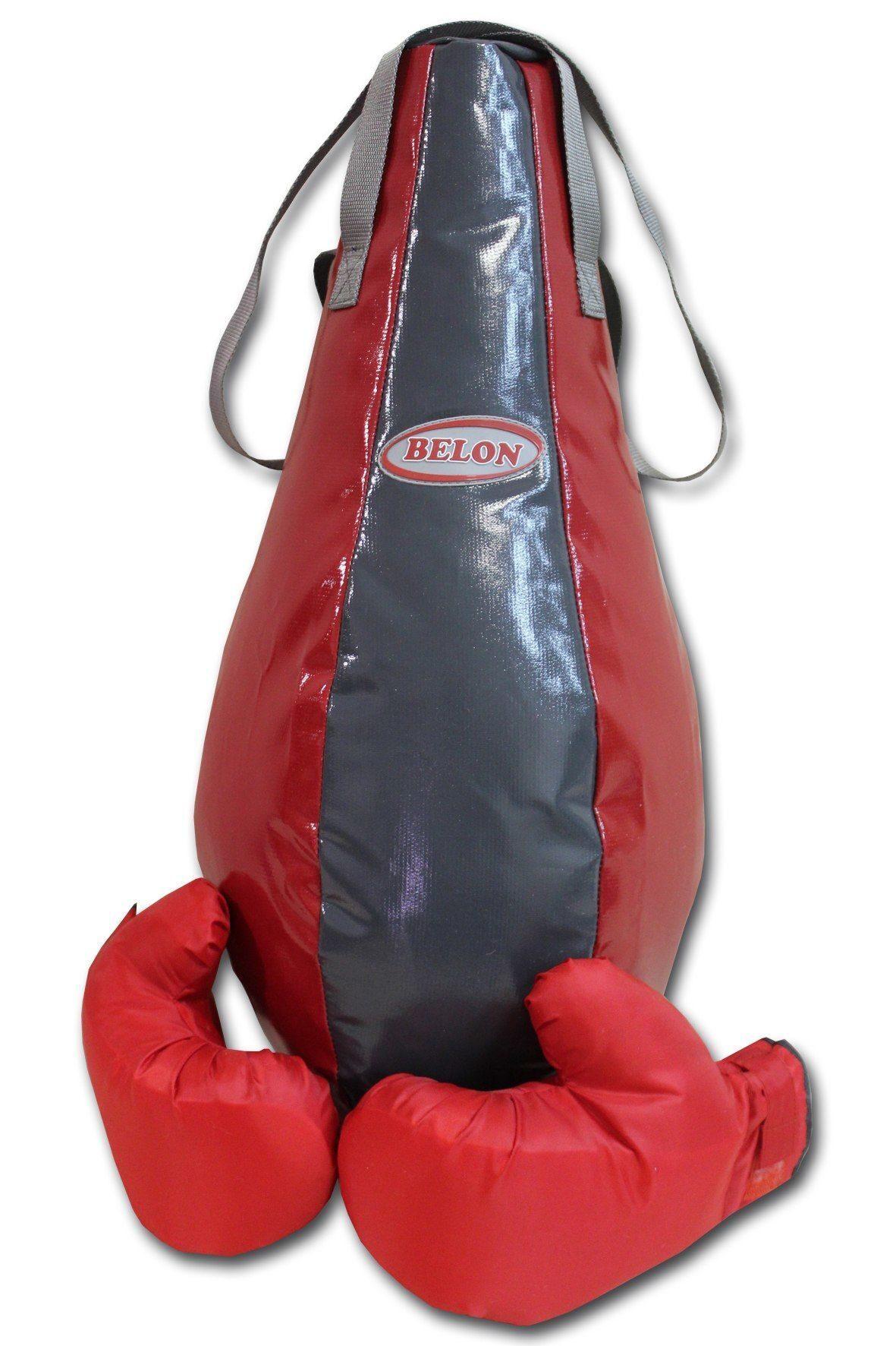 Как сшить самому боксерскую грушу как устроена груша Рукоделие 74